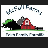 McFall Farms
