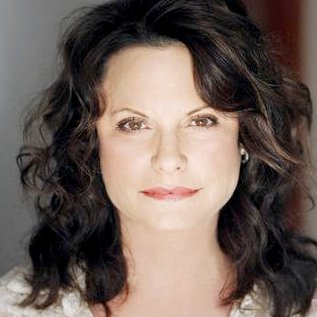 Kay Lenz Net Worth