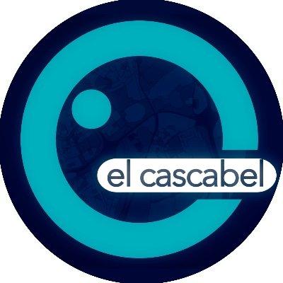 El Cascabel