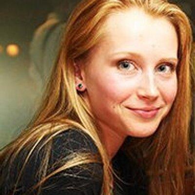 Svetlana komissarova