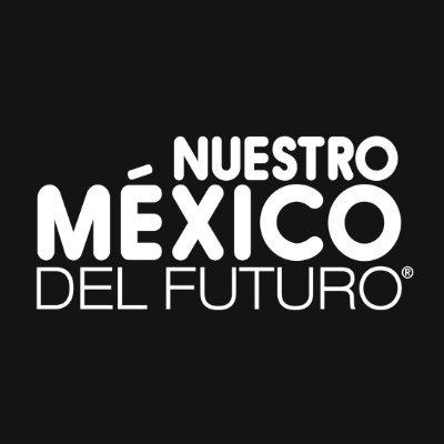 @mexicodelfuturo