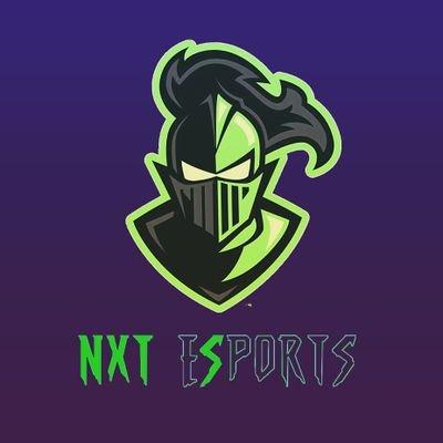 @NXT_eSports