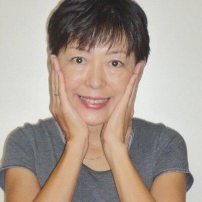 高橋美緒 - AV女優データベース | 有料AV攻略【Neo Revolution】