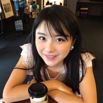 """ミルキースマイルSUMIRE-IRO on Twitter: """"いかがでしたか?新番組『ミルキースマイルSUMIRE-IRO』来週もお昼12:45~ON AIR!!曲のリクエストや、野田すみれへの応援メッセージ・質問などは、#sumire834 でツイートor 834@fmsetagaya.comへ! では、この後もミルキー ..."""