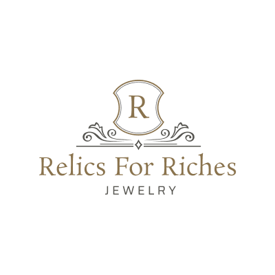 Relics for Riches