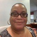 Agnes Johnson - @AgnesJo87602288 - Twitter