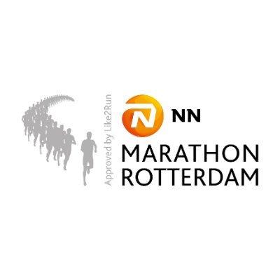 @MarathonRdam