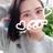 The profile image of seira_a_