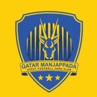 QATAR MANJAPPADA (@qatarmanjappada )