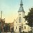 The profile image of bussum