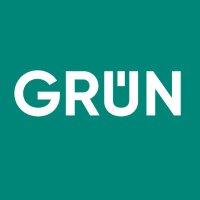 GRÜN Software AG