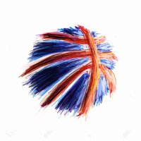 Great Britain per Game