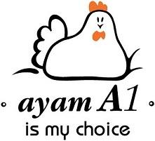 @ayamA1Malaysia