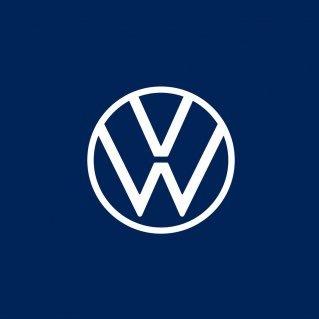 Volkswagen España Prensa
