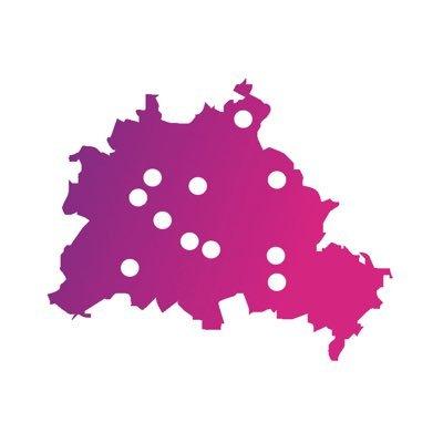 Zukunftsorte Berlin