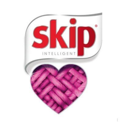 @SkipSouthAfrica