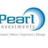 Pearl Investments | Social Profile