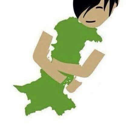 #MaiSiasi.pk