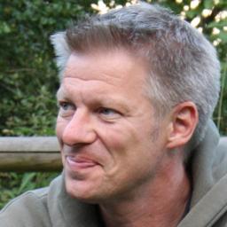 Volker Mohr