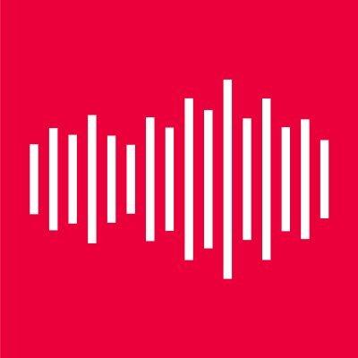 Helsinki Philharmonic / HKO