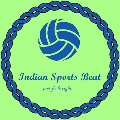 Indian Sports Beat