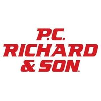 P.C. Richard and Son