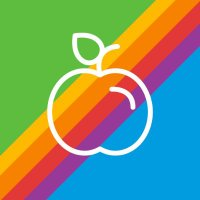 All Apple, Always | News, Reviews, Guides (@iPhone_News )