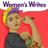 writes_women