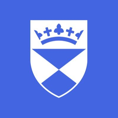 Open Research, University of Dundee