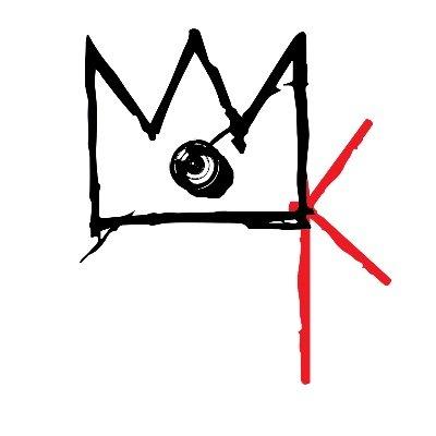 Kingaaronphotography