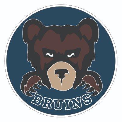 Bear Creek Community Charter School (@bear_charter) Twitter profile photo