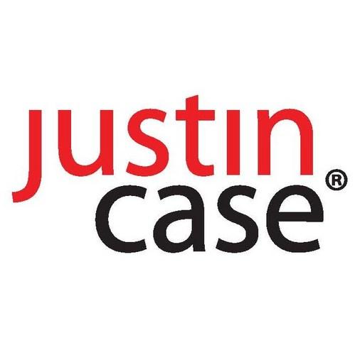 Justin Case - Justin Case Lp