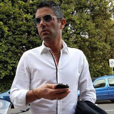 Riccardo Franchini