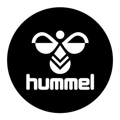 @hummelspain