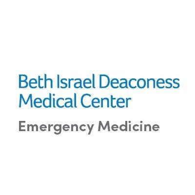 Bidmc Emergency Med Bidmcem Twitter