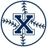 St.FX Baseball