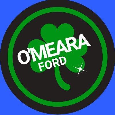 O Meara Ford >> O Meara Ford Omearaford1913 Twitter
