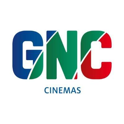 @gnc_cinemas