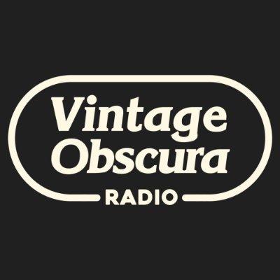 vintage_obscura