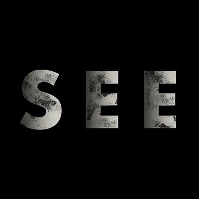 The battle is here. #SEE Season 2 now streaming on @AppleTV
