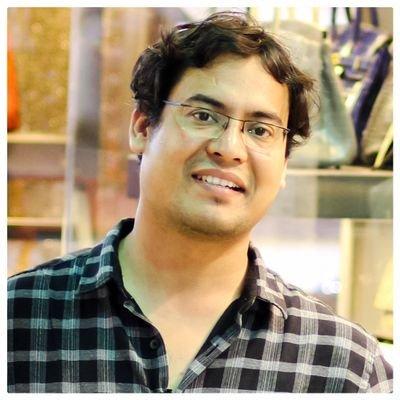 Sunil Kumar Redheartsk Twitter