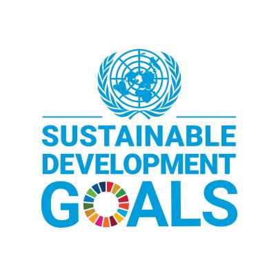 Global Goals (@GlobalGoalsUN) Twitter profile photo