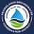 Prairielands Groundwater Conservation District
