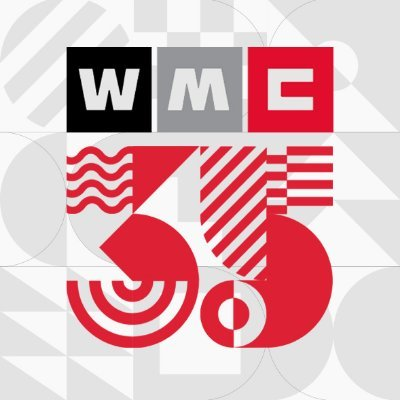 Miami Winter Music Conference 2020 Dates.Winter Music Conference Wmctweets טוויטר