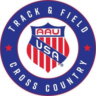 AAU Track & Field