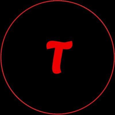 topino89
