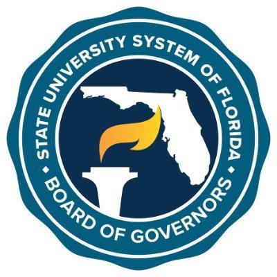 Board of Governors (@FLBOG )