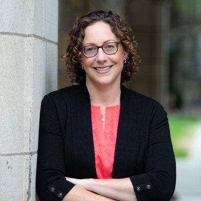 Tanya S. Wright