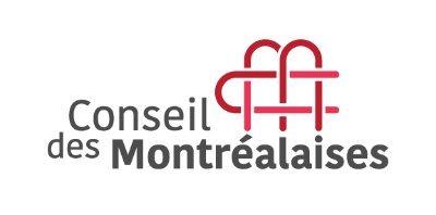 @C_Montrealaises