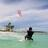 Kite Club Punta Cana